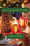 img - for Grief: Coping with Holidays book / textbook / text book