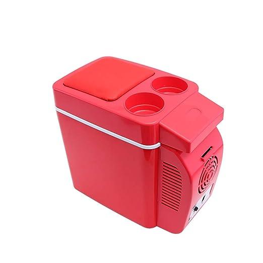 Nevera Neveras Congelador Refrigerador Refrigerador Frío y calor ...