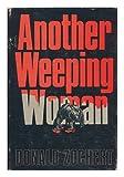 Another Weeping Woman, Donald Zochert, 0030466814