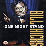 Bill Hicks : One Night Stand [HBO] [1991]