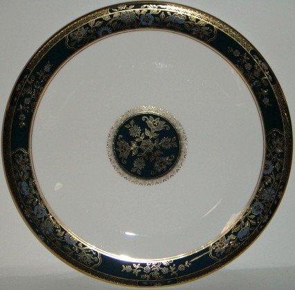 Dinner Plate 10 1/2