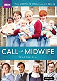 Buy Call the Midwife: Season Six
