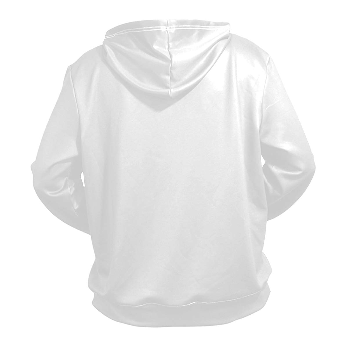 Arilce Rainbow Lips Pride LGBT Sweaters Fashion Hoodies Casual Sweatshirts Unisex