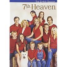 7th Heaven: The Eighth Season