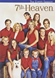 7th Heaven: Season 8