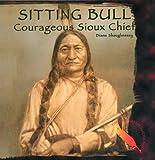 Sitting Bull, Diane Shaughnessy, 082395109X
