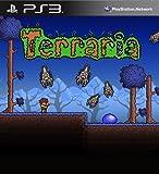 Terraria - PS3 [Digital Code]