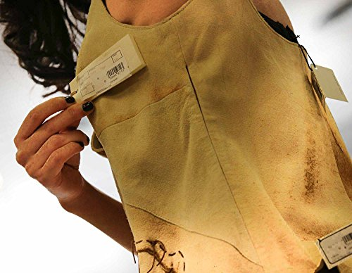 Laces Top Women's Inmoda and and Complete Skirt Stitching with qUSwxHC