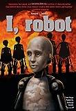 I, robot by Smith, Howard S. (September 20, 2008) Paperback