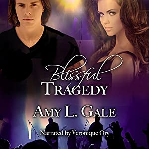 Blissful Tragedy Audiobook