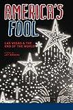 America's Fool, Jay Amberg, 0970841671
