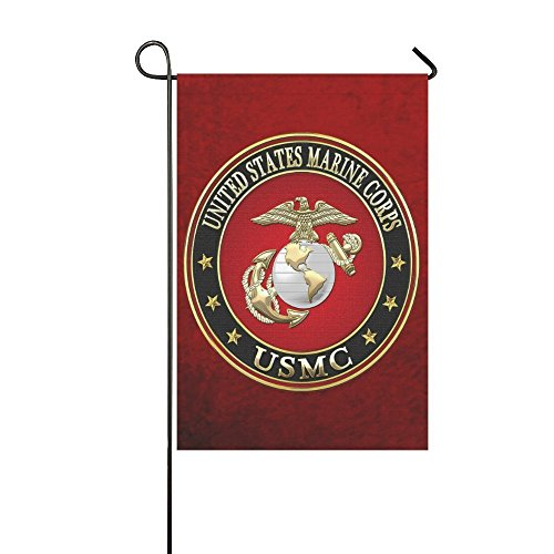 YusuiG New Year Gifts/Thanksgiving Day USMC United States Ma