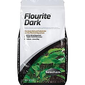 Flourite Dark, 7 kg / 15.4 lbs 46