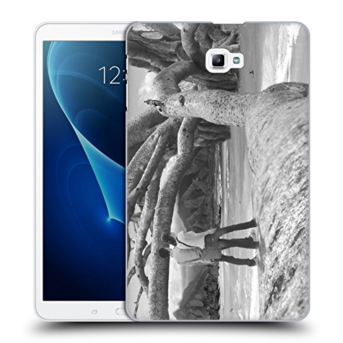 official-thomas-barbey-nut-tree-love-hard-back-case-for-samsung-galaxy-tab-a-101-2016