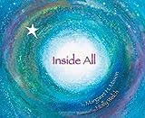 Inside All, Margaret Mason, 1584691123