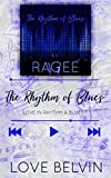 The Rhythm of Blues (Love In Rhythm & Blues Book 1)