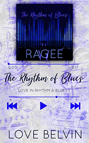 Search : The Rhythm of Blues (Love in Rhythm & Blues Book 1)