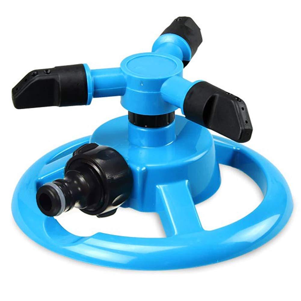 Adjustable Misting Nozzle Gardening Watering Spray Sprinkler Garden Supplies LP