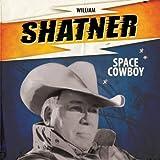 Space Cowboy [Vinyl Single]