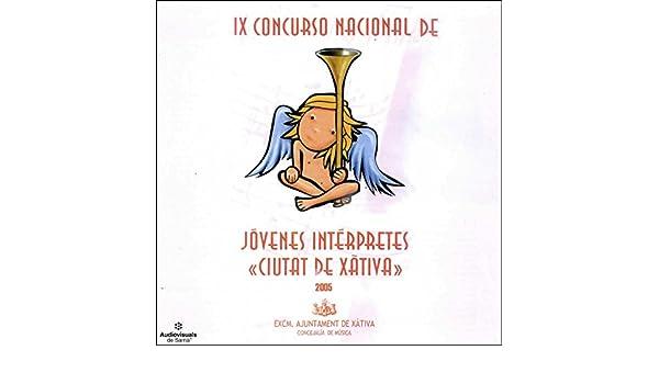 Nocturno Op. 27 N. 1 de Enrique Bernaldo de Quirós Martín en ...