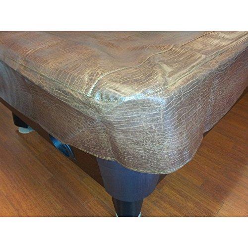 Gamesson telo di copertura per tavolo da biliardo 274 cm gamesson accessori biliardo - Tavolo da biliardo amazon ...