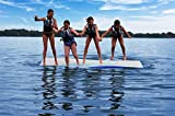 RAVE-Sports-Water-Whoosh-Towables-15