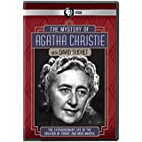 Mystery of Agatha Christie With David Suchet
