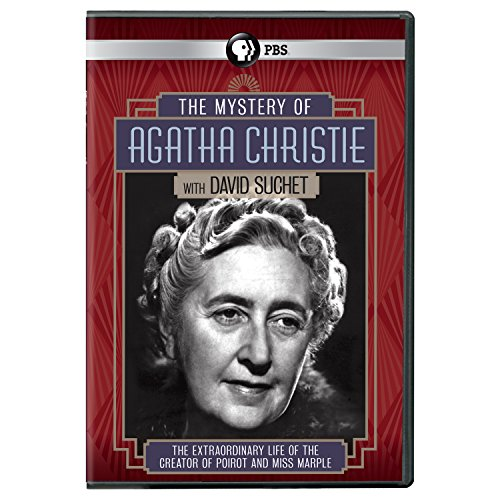 an analysis of the mystery genre by agatha christie And then there were none study guide contains a biography of agatha christie, literature essays, quiz questions, major themes, characters, and a full summary and analysis.