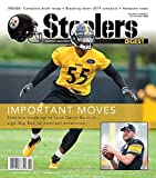 Steelers Digest: more info