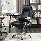 True Wellness Manager Chair