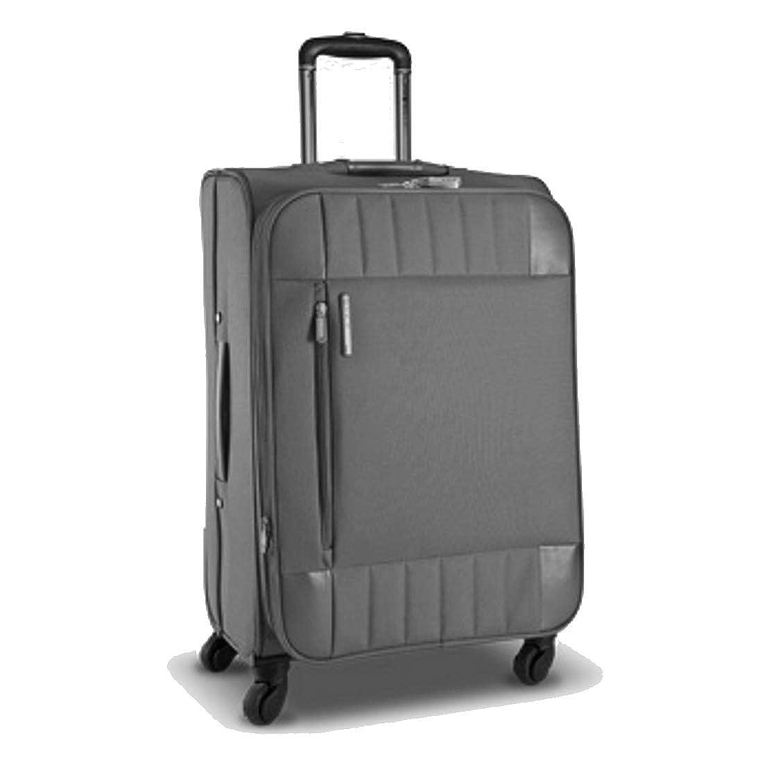 Season Outlet Hogan Womens GCWAAHR0200JZWB999 Black Travel Bag Luxury Fashion