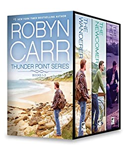 THE NEWCOMER ROBYN CARR PDF DOWNLOAD