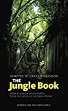 The Jungle Book (Oberon Plays for Young People)