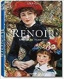 Renoir: Painter of Happiness