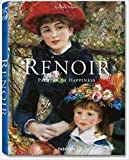 Renoir: Painter of Happiness (25)