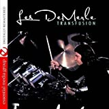 Transfusion (Digitally Remastered)