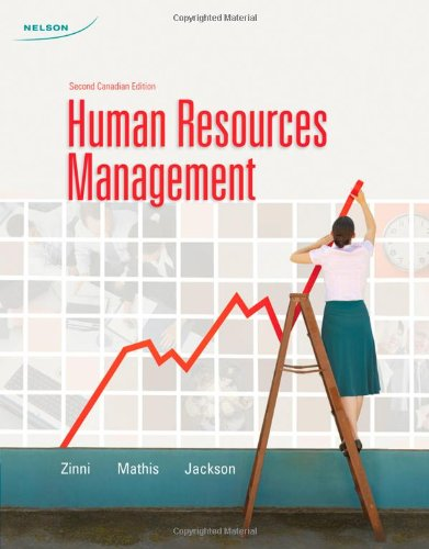 human resource management of h m Management must reaffirm the benefit of hr as many asian organisations are, hr fatigued due to experimentation over the past decade (zhu et al, 2007) asian employers are normally hesitant to dismiss employees at the risk of disharmony in the workplace and community.