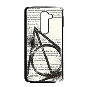 Miley Cyrus Cell Phone Case for LG G2