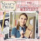 Nancy Drew, Irene Kilpatrick, 1416939016