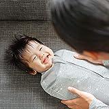 Happiest Baby Sleepea 5-Second Swaddle
