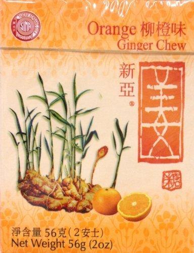 2-x-2oz-sina-orange-ginger-chews-candy-by-sina