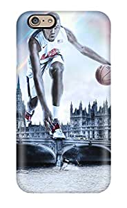 Evelyn C. Wingfield's Shop 2825845K919359964 basketball england bridges men kevin durant nba NBA Sports & Colleges colorful iPhone 6 cases