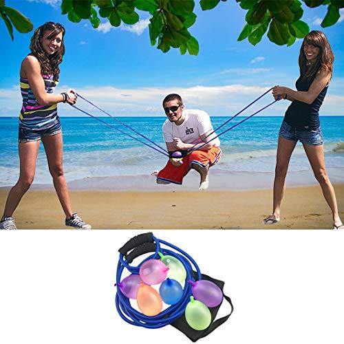 Anreoner Water Balloons Launcher