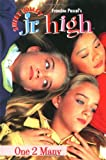 One 2 Many (Sweet Valley Jr. High(TM))