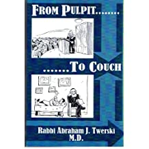 FROM PULPIT TO COUCH