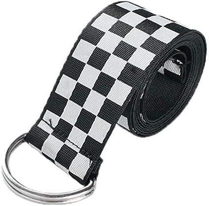 ceinture vans femme