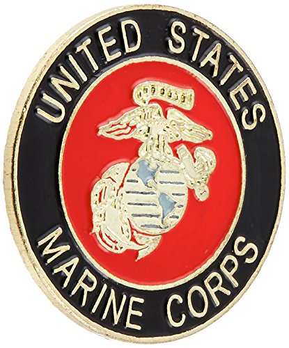us-flag-store-marine-round-lapel-pin