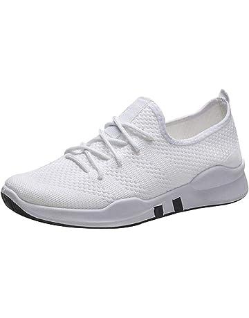 Adidas Chaussures Assistant de Ring de B