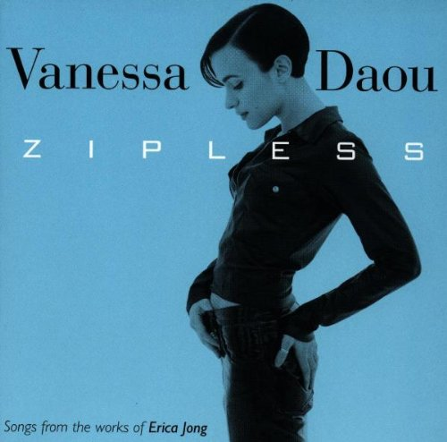 Vanessa Daou - Near The Black Forest
