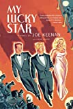 img - for My Lucky Star book / textbook / text book